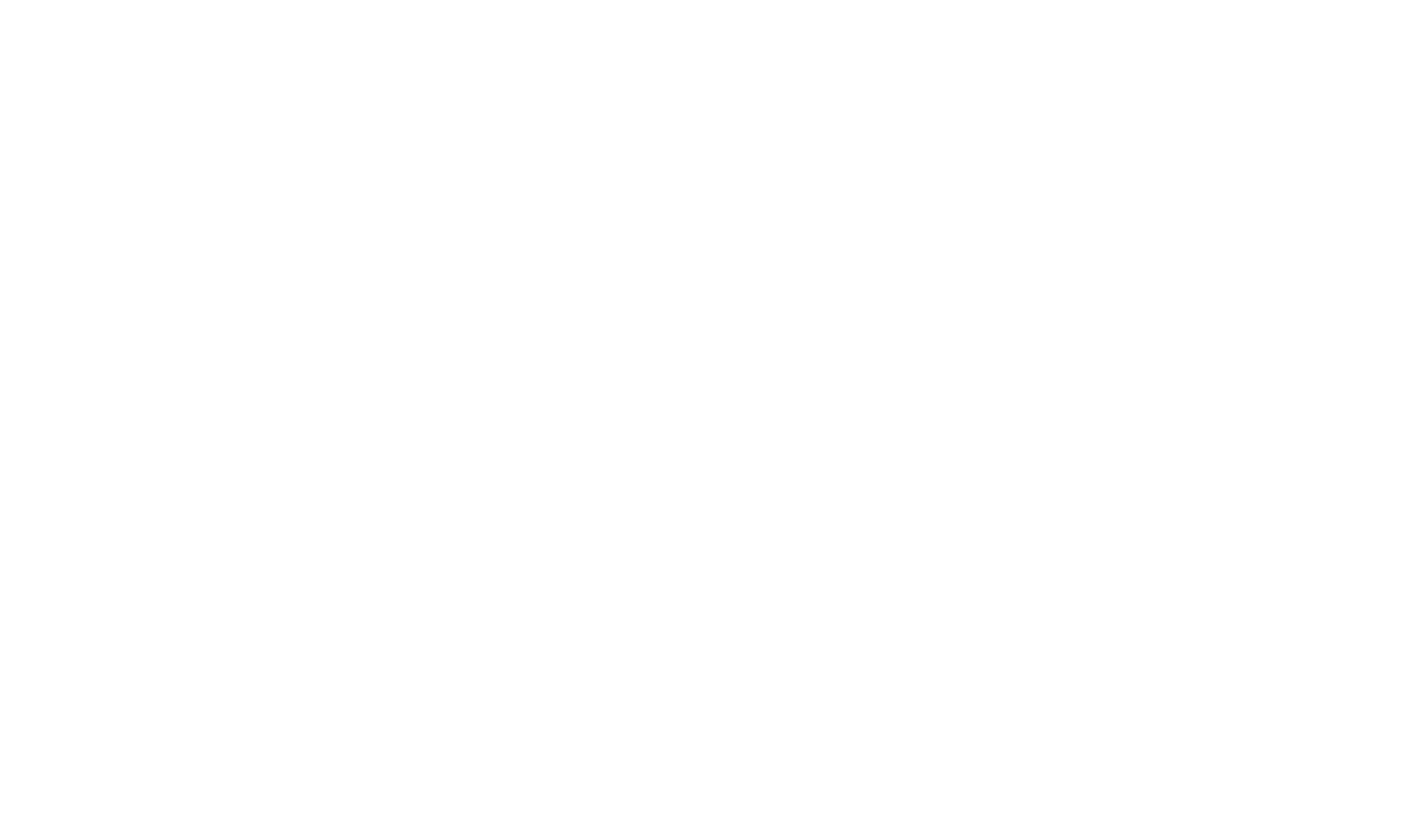 Shake Promotion